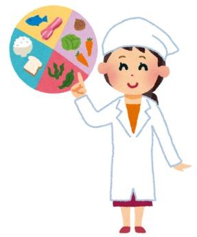 <栄養士の資格を活かしませんか>老人ホーム内厨房での栄養士業務をお願いします。<土日休み>