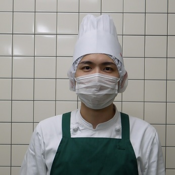 調理業務をお任せします。ご利用される方の健康を支えるお仕事です。正社員登用制度も多数実績あり
